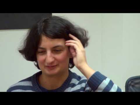 Embedded thumbnail for Két anya, egy család - Vera története